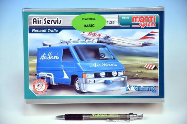 Monti 05 Renault Air Servis