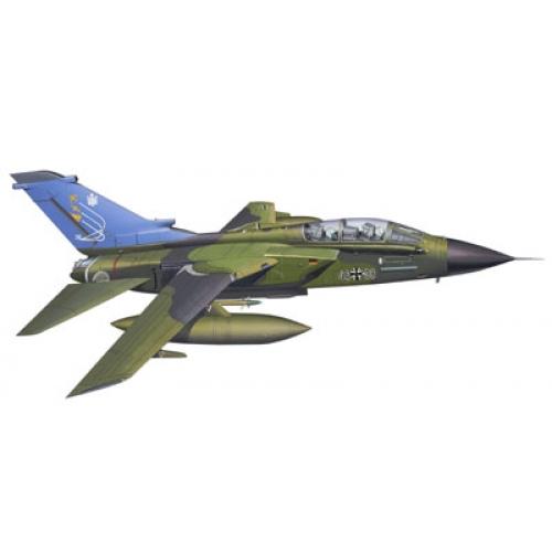 Model Easykit Revell 1:100 Tornado *