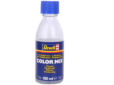 Ředidlo Revell 100 ml