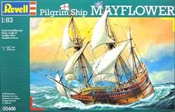 05486 Mayflower_thumb.jpg