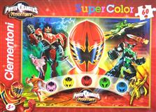 26751 Puzzle Power Rangers_thumb.jpg