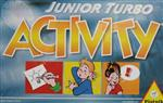 Activity - Turbo junior od 8 let