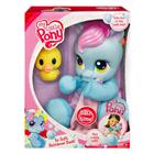 My Little Pony se rád koupe *