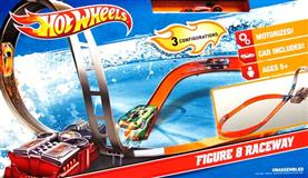 94681 Hot Wheels_thumb.jpg