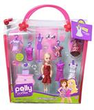 M0457 Polly Pocket Polly_thumb.jpg