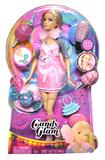 M9438 Barbie Candy_thumb.jpg