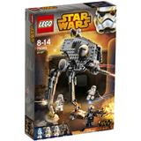 Lego Star Wars 75083 AT-DP